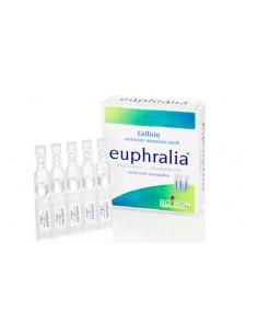 Euphralia Colirio 20...