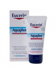 Eucerin Aquaphor Pomada...