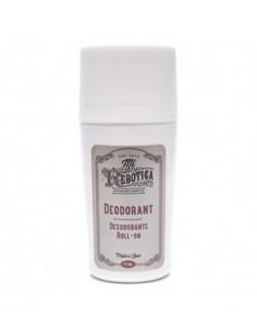 Mi Rebotica Desodorante...
