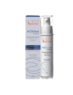 Avène A-Oxitive Aqua Crema...