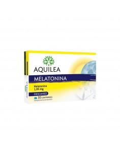 Aquilea Melatonina 30...