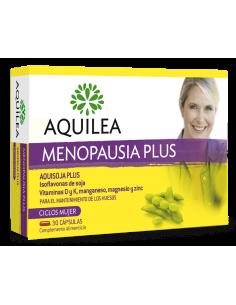 Aquilea Menopausia Plus 32...