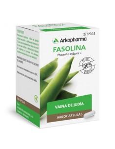 Arkocapsulas Fasolina 84...