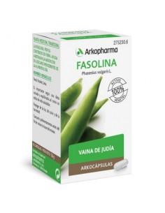 Fasolina 200 Mg 42...