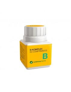 B Komplex Botanicapharma...