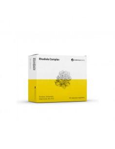 Rhodiola Complex...