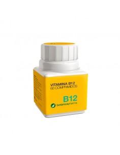 Vitamina B12 Botanicapharma...