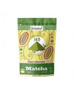Matcha Bio 70g...