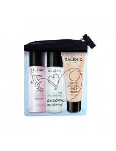 Galenic Travel Kit Set De...