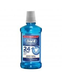 Oral-B Colutorio Pro Expert...