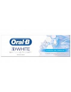 Oral-B Cuidado Del Esmalte...