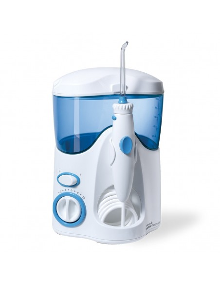 Waterpik 100 Ultra Irrigador