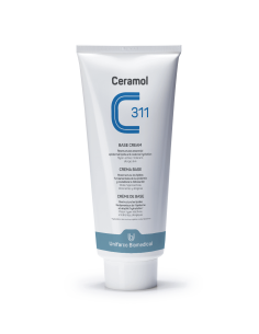 Ceramol 311Crema Base 400Ml