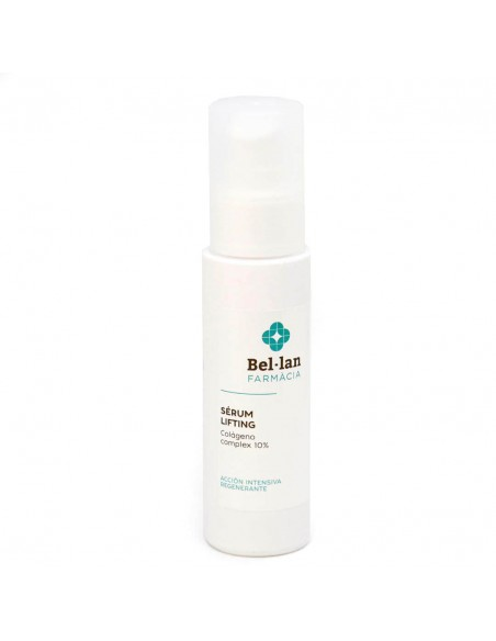 Bel-lan Serum Lifting Colageno 50Ml