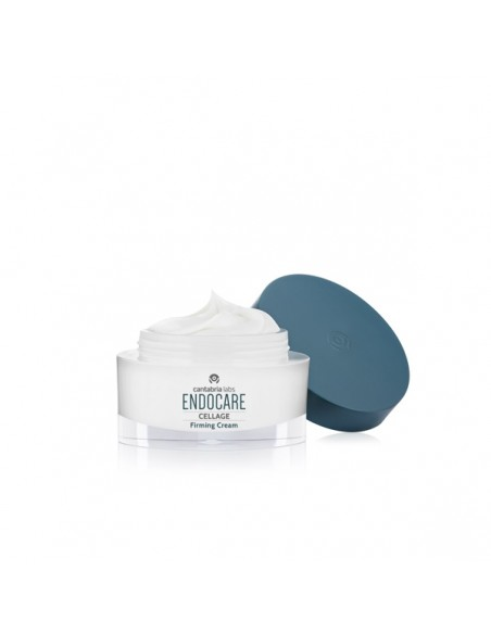 Endocare Cellage Firming Cream Regen 50ml