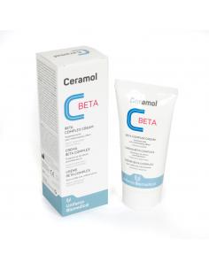 Ceramol Crema Beta Complex...