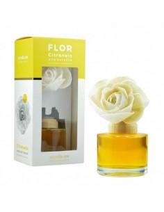 Ambientador Flor Premium...