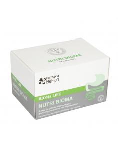 Bel-lan Nutri Bioma 24 Sobres