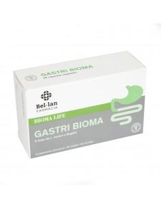 Bel-lan Gastri Bioma 30...
