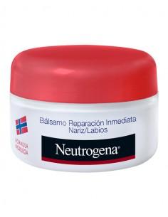 Neutrogena Bálsamo nariz y...