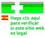 Logotipo-comun-europeo-Farmacia-Bel-lan.png