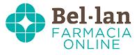 Farmacia Bel-lan