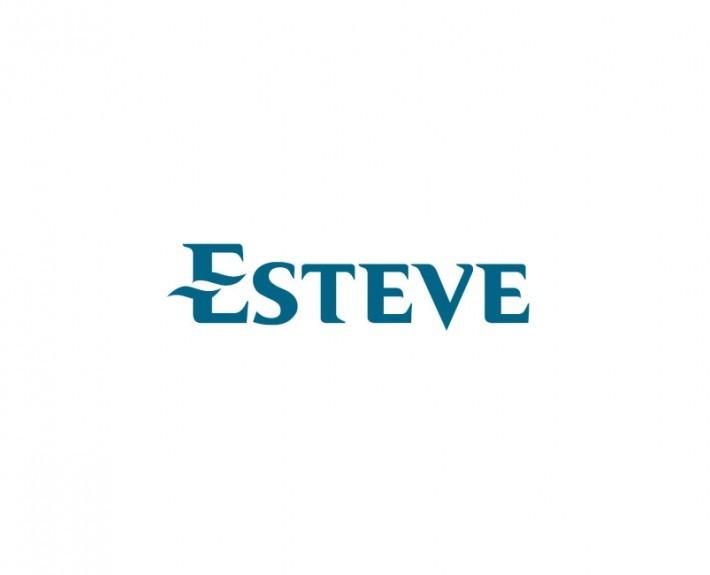 Esteve Pharmaceuticals
