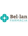 Manufacturer - BEL-LAN