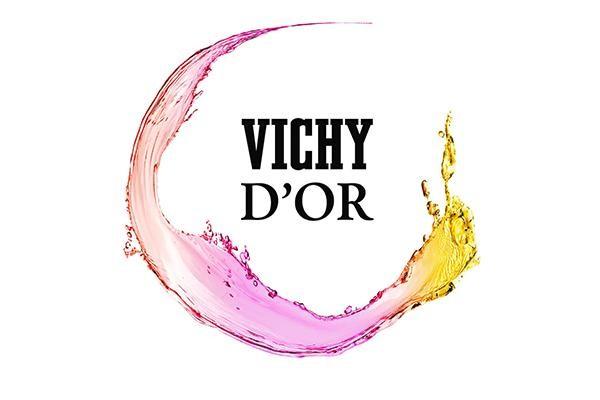 VICHY D´OR