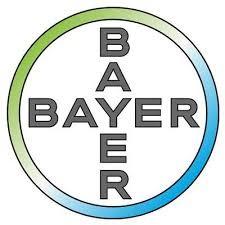 Bayer Hispania S.L